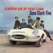 Catch Us If You Can (2019 - Remaster)