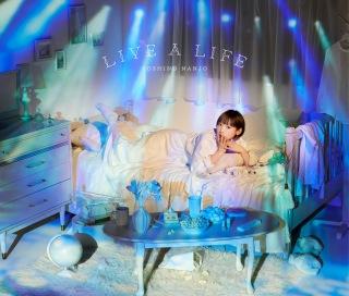 LIVE A LIFE Original Tracks ハイレゾVer.