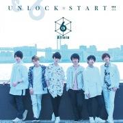 UNLOCK☆START!!!