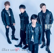 ONLY LOVE/4 Me!!!!