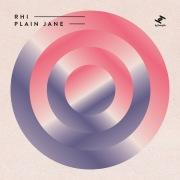 Plain Jane - Single