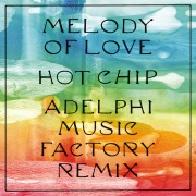 Melody of Love (Adelphi Music Factory Remix)