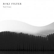 ROKI FILTER (株式会社ROKI)(24bit/48kHz)