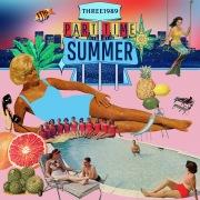 Part Time Summer