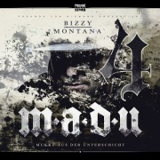 MadU 4