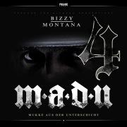MadU 4 (Special Edition)