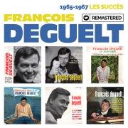 1965-1967 : Les succès (Remasterisé en 2019)