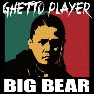 Ghetto Player
