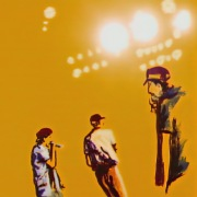 Shadrach (Remixes)