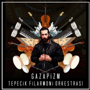 Karanfil (Live In İzmir / 2019) feat. Tepecik Filarmoni Orkestrası