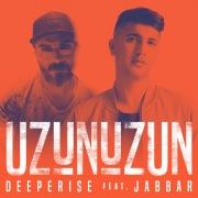 Uzun Uzun feat. Jabbar