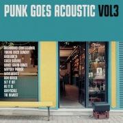 Atlantic (Acoustic)