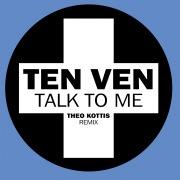 Talk To Me (Theo Kottis Remix)