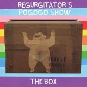 The Box (Single Version)