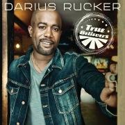 True Believers (Deluxe Edition)