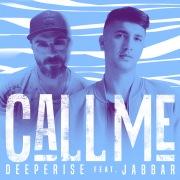 Call Me feat. Jabbar