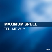 Tell Me Why (Remixes)