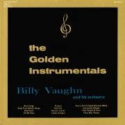 The Golden Instrumentals