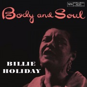 Body And Soul (DSD)