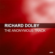 The Anonymous Track