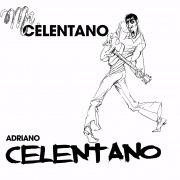 Mr. Celentano