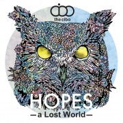 HOPES-A Lost World-