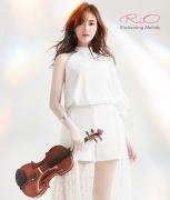 Enchanting Melody