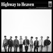 Highway to Heaven (English Ver.)