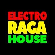 ELECTRO RAGA HOUSE