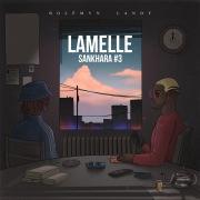 Sankhara #3 (Lamelle)