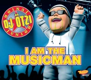 I Am The Musicman