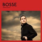Wartesaal (Deluxe Version)