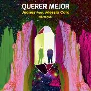Querer Mejor (Remixes)