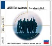"""Schostakowitsch: Sinfonie Nr. 7 """"Leningrader"""""""