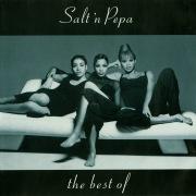 The Best Of Salt-N-Pepa