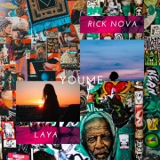 YOUME (feat. RICK NOVA)