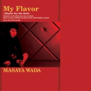 My Flavor -Dinner for the soul-