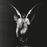 Erase Me (Deluxe Edition)