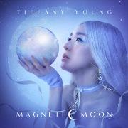 Magnetic Moon