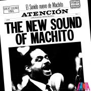 The New Sound Of Machito
