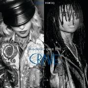 Crave (MNEK Remix)