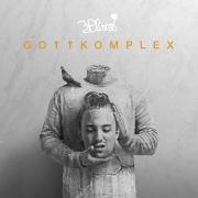 Gottkomplex