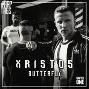 BUTTERFLY (Raptags 2019)