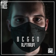ALPTRAUM (Raptags 2019)