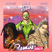 Diva (Remixes Pt. 2)