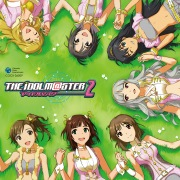 THE IDOLM@STER 2nd-mix [ORT]