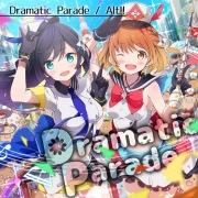 Dramatic Parade