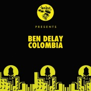 Colombia (Edits)