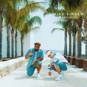 Bon Bon (feat. Ado Kojo)