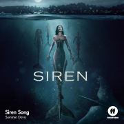 "Siren Song (From ""Siren"")"